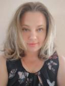 Saprykina, Elina Vladimirovna